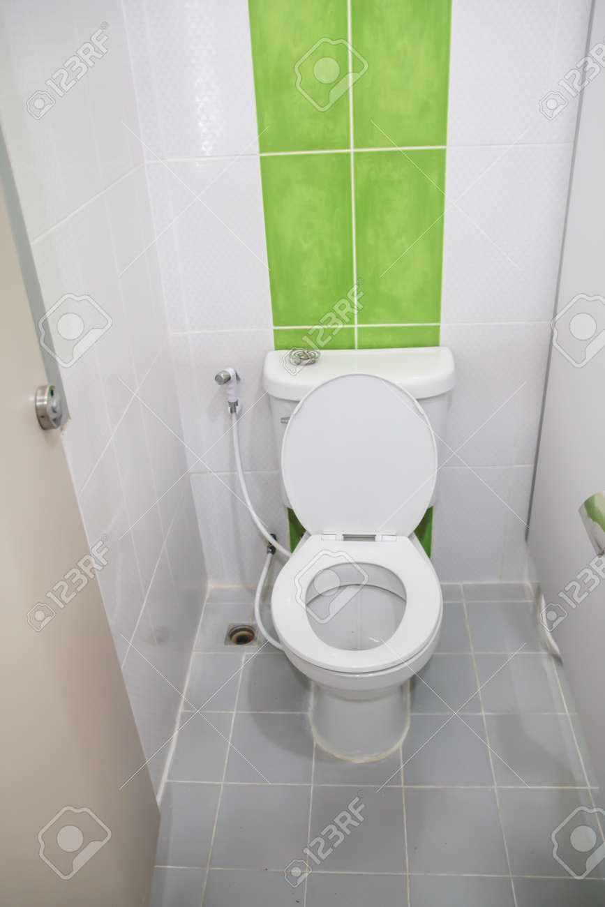 Glamorous Sanitary Ware Bathroom Contemporary - Simple Design Home ...