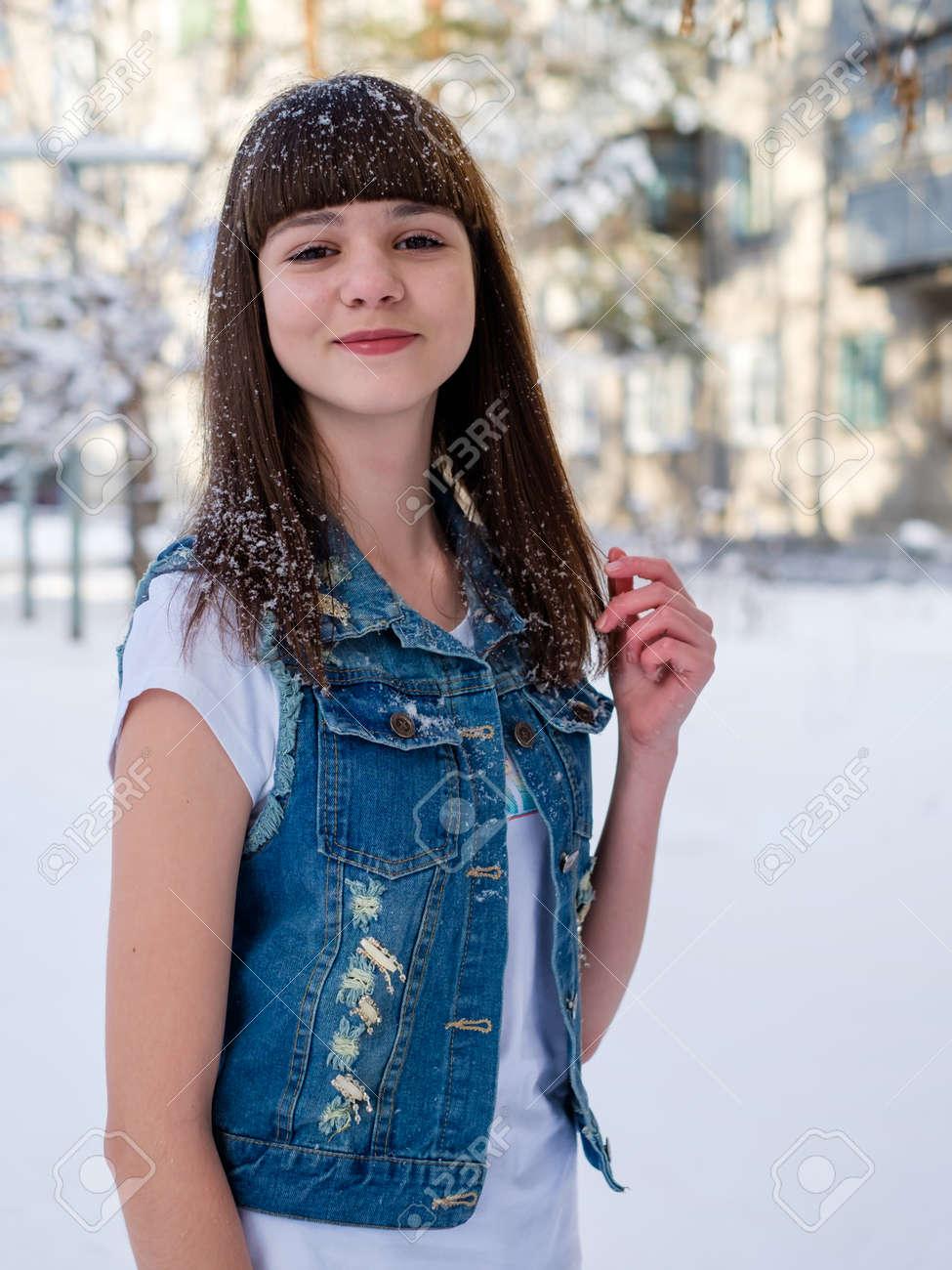young-beautiful-russian-girls