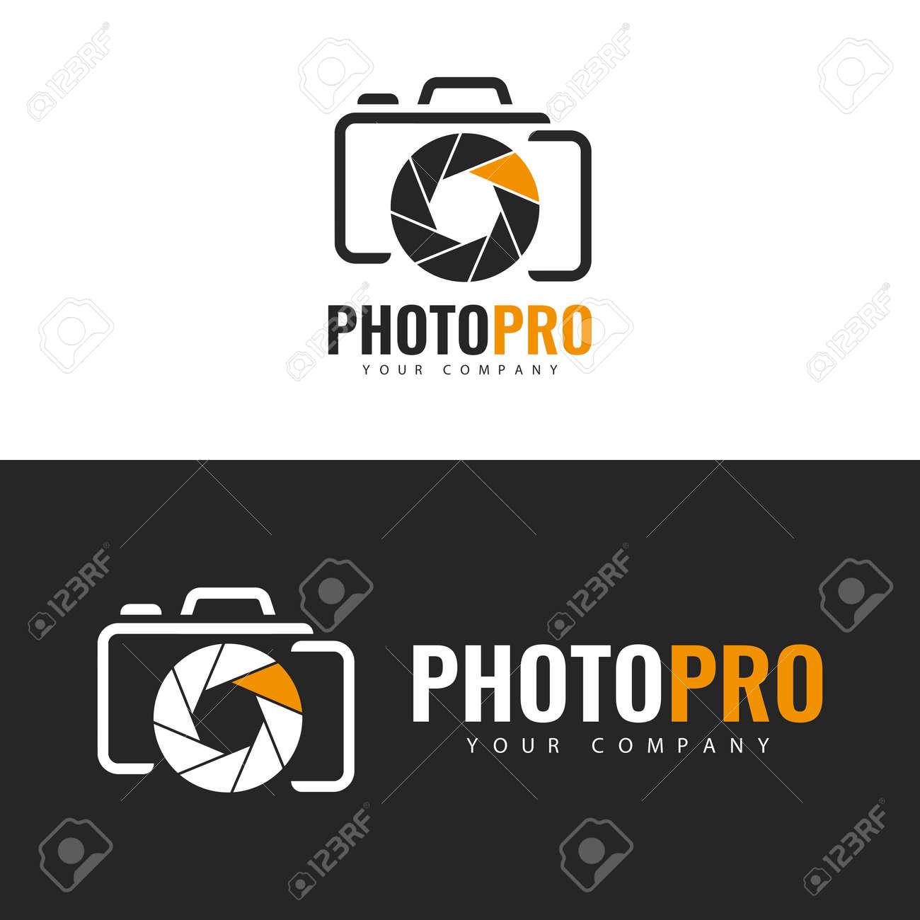 Photo Studio - 169208415