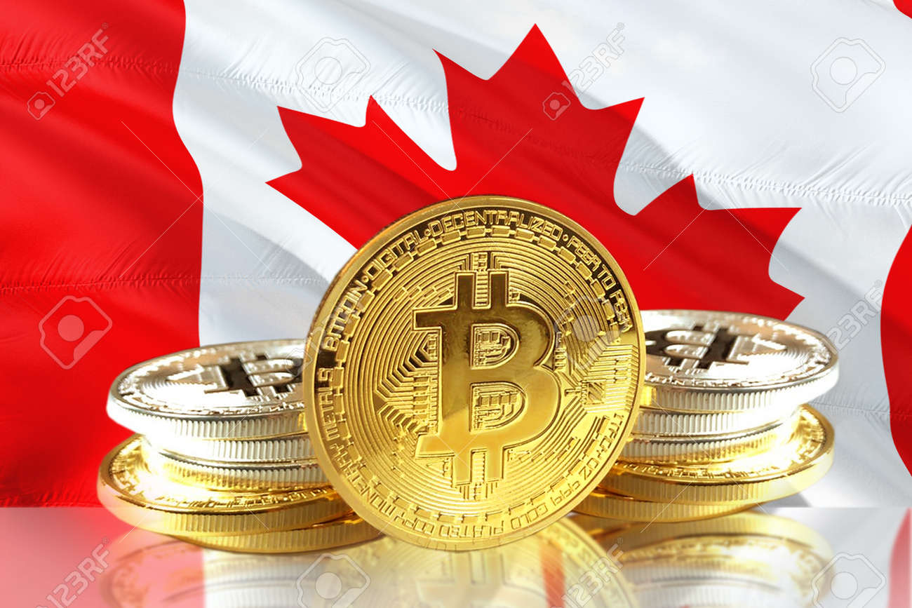 cashing out cryptocurrency canada