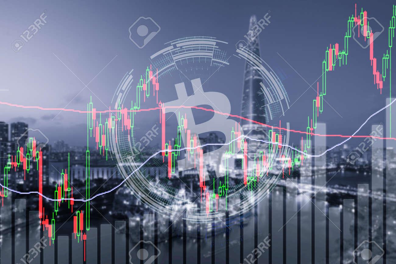 nyse crypto trading