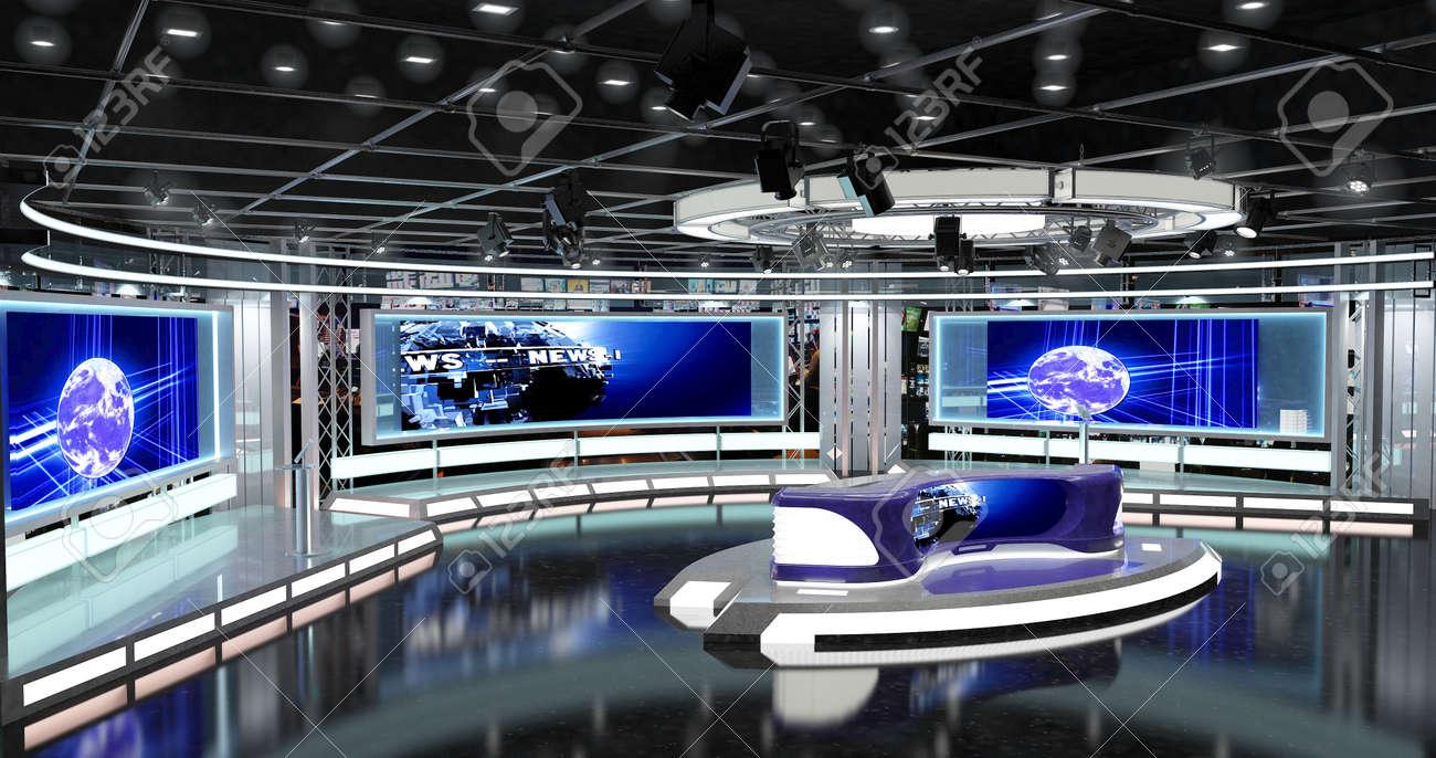 RENA: Modern Show