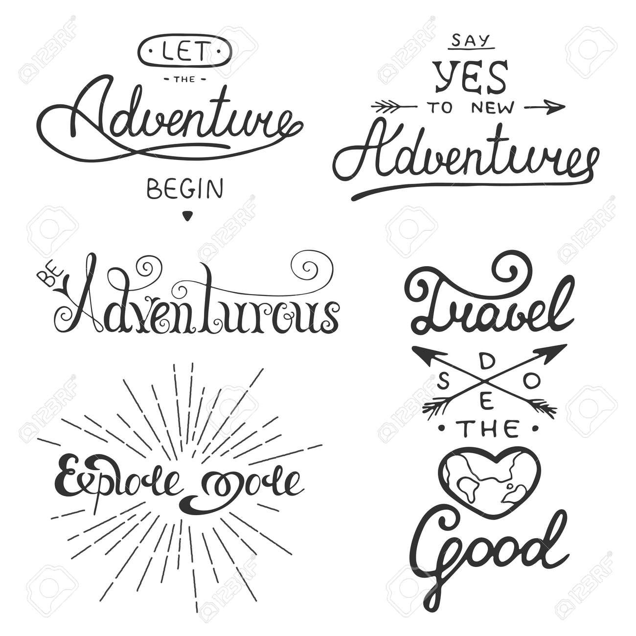 Letras En Latin Para Tatuajes - Letras-en-latin-para-tatuajes