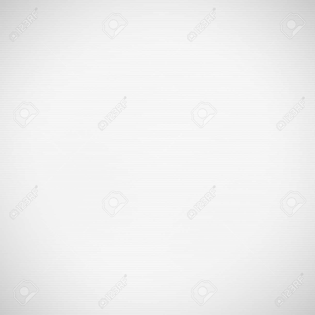 White Linen Paper Background Stock Photo Picture And Royalty Free
