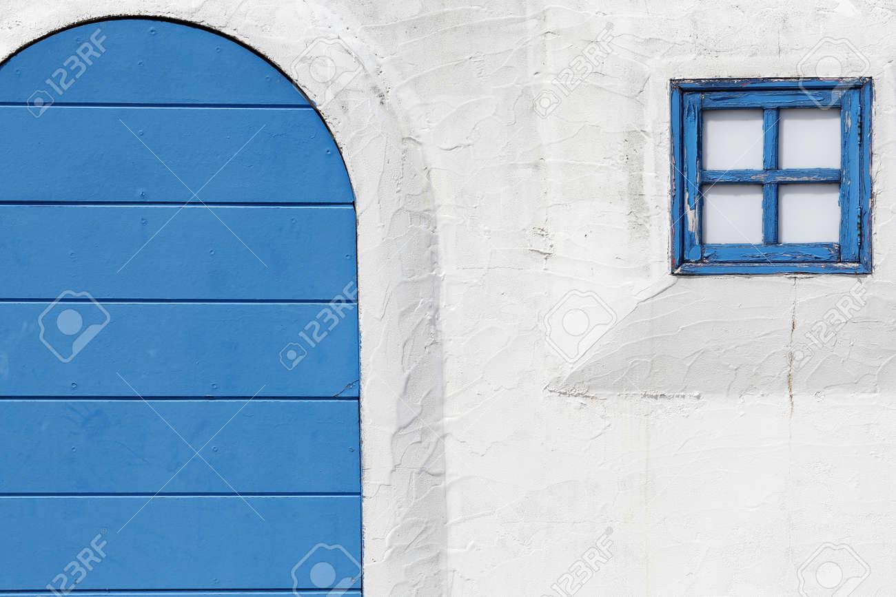 Puerta Entrada Madera Finest Grano De Madera Acabado Marco De  ~ Puertas De Entrada De Madera Precios