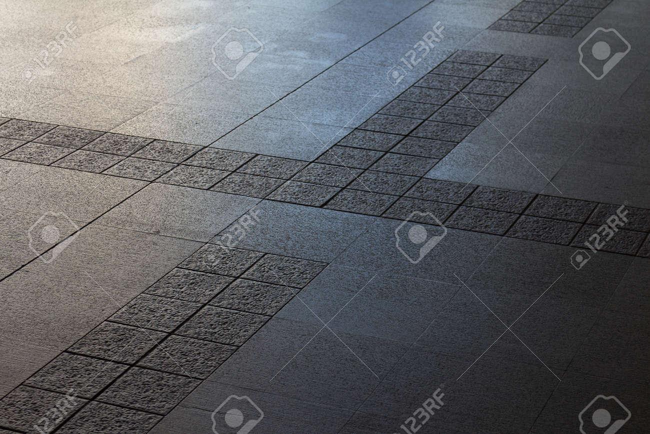 Cemento stampato archivi spazio soluzioni