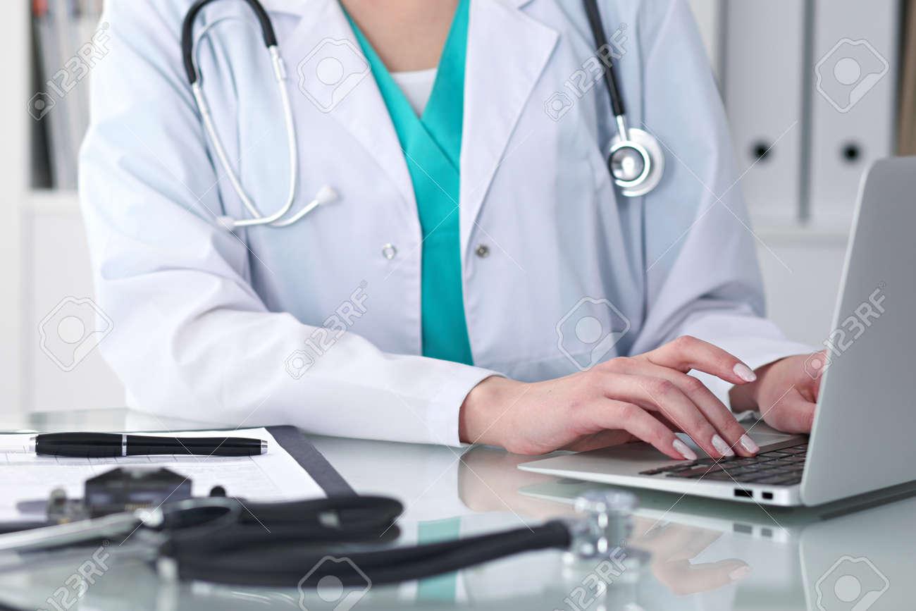 Doctor female hand job photo 148