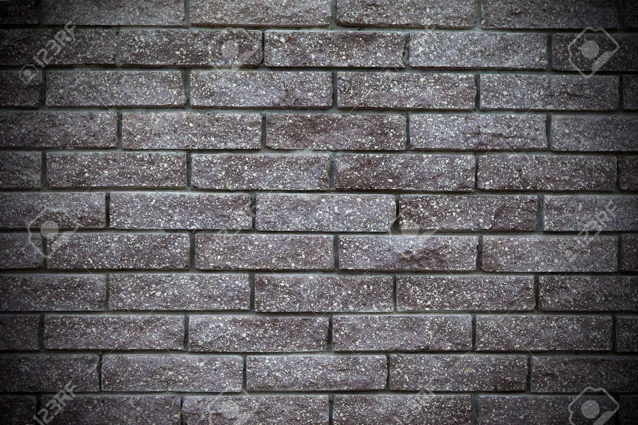 Black Wallpapers Grunge Texture The Dark Surface Masonry Blocks