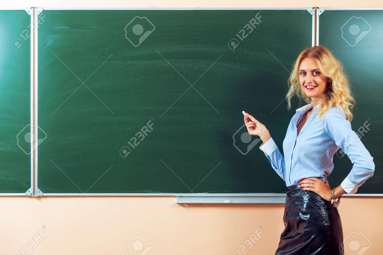 Make a girl cum cliphunter