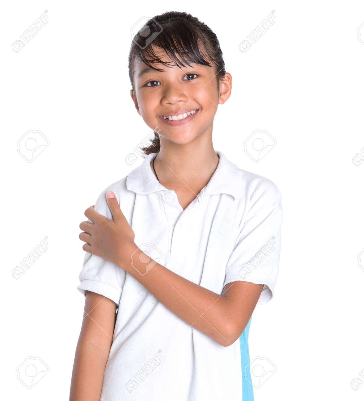 Black Girl Squirt White Guy