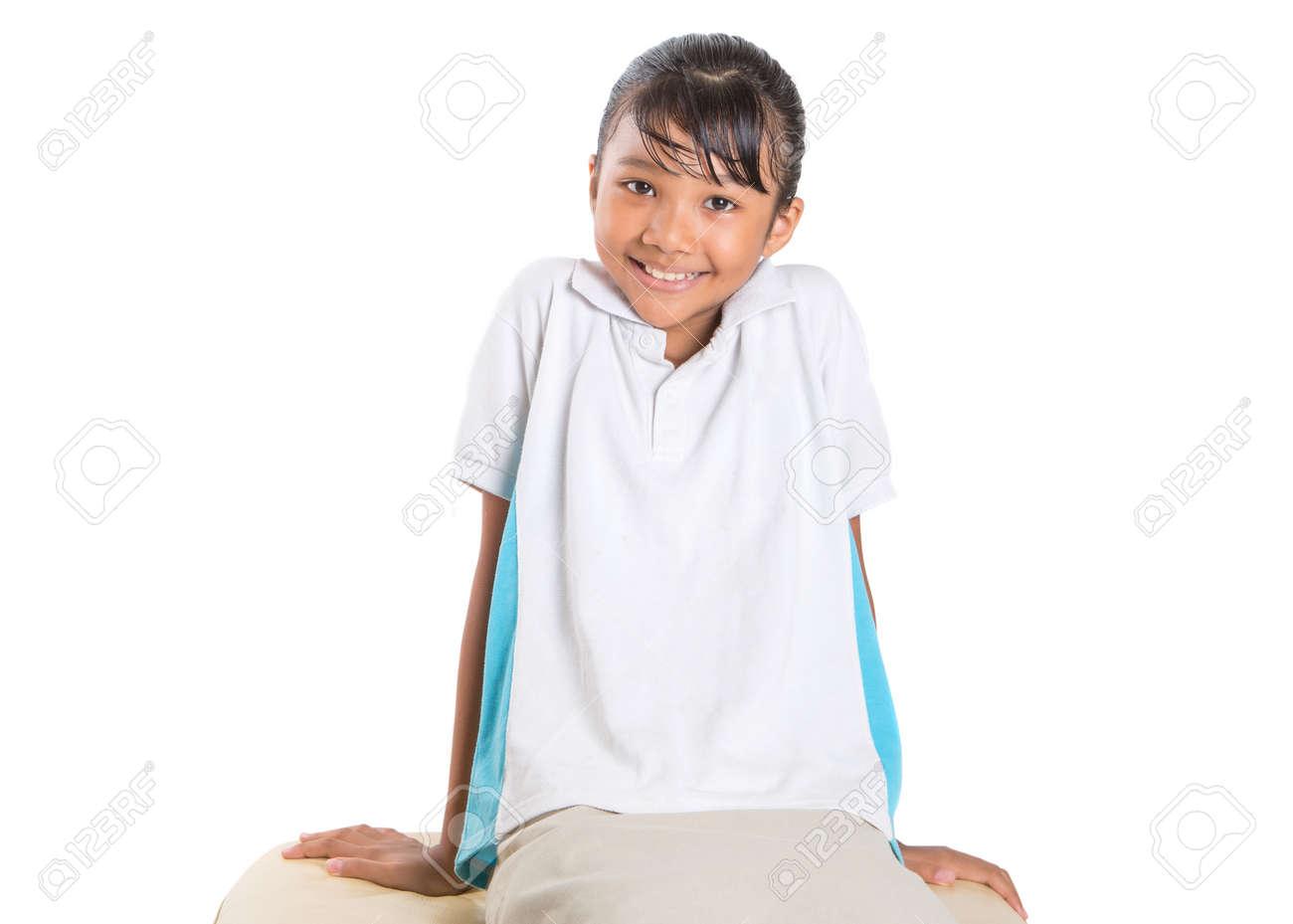Asian Massage Girl Girl