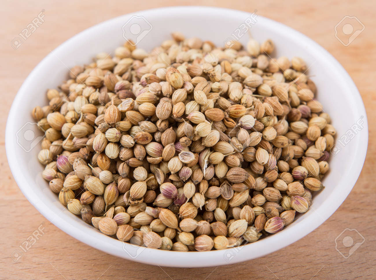All about How Long Do Coriander Seeds Take To Sprout