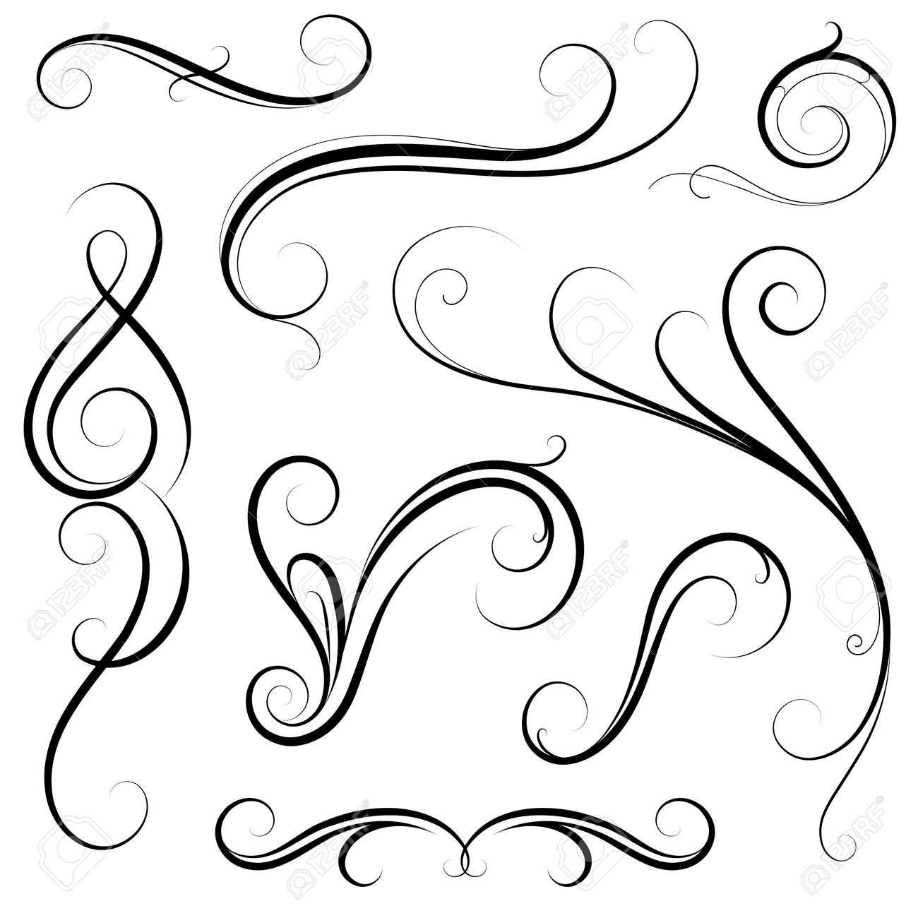 99 437 filigree stock vector illustration and royalty free filigree rh 123rf com filigree clip art free downloads filigree clipart border free