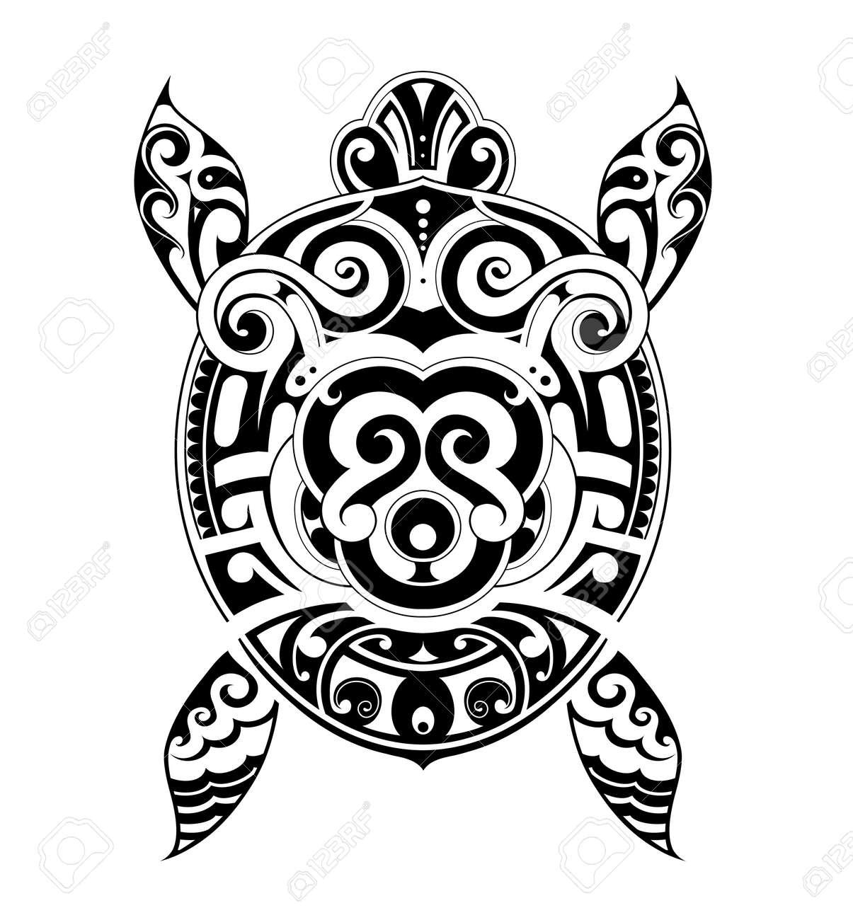 Simbolos Maories Significado Simbolos Maories Y Su Significado Koru