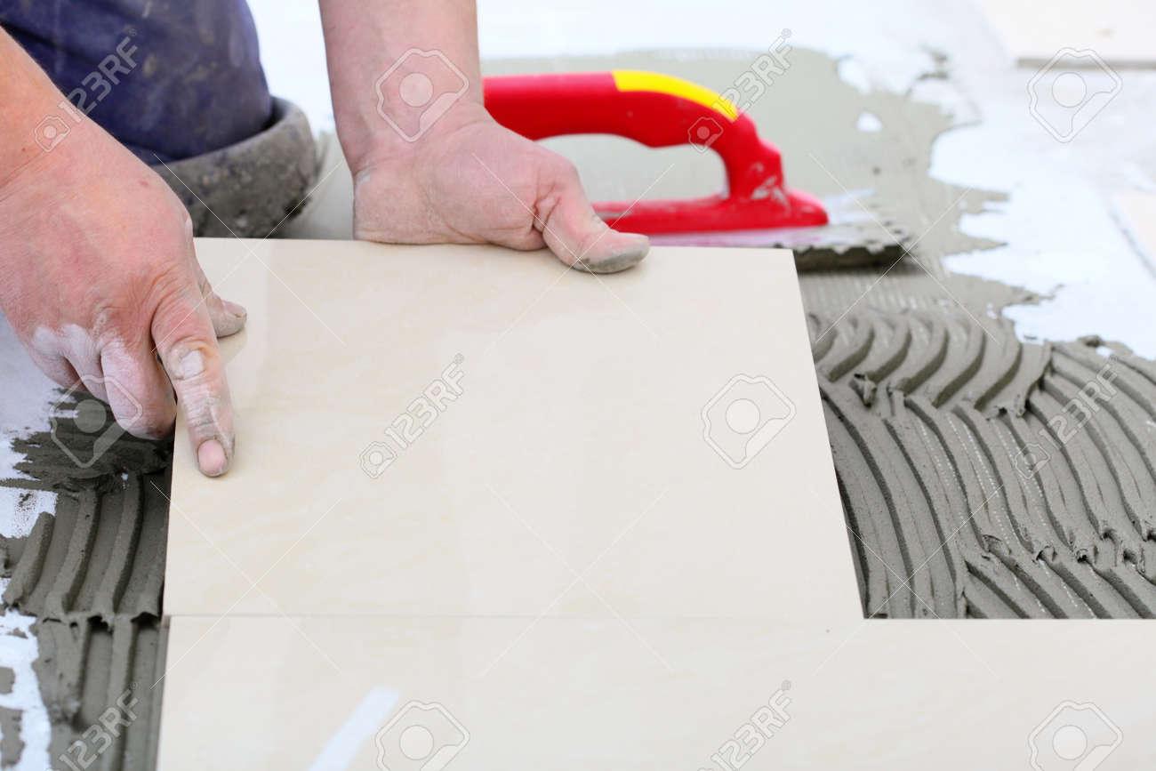 Acrylic pro ceramic tile adhesive images tile flooring design ideas lima ceramic tile choice image tile flooring design ideas floor tile adhesive spreader choice image tile dailygadgetfo Choice Image