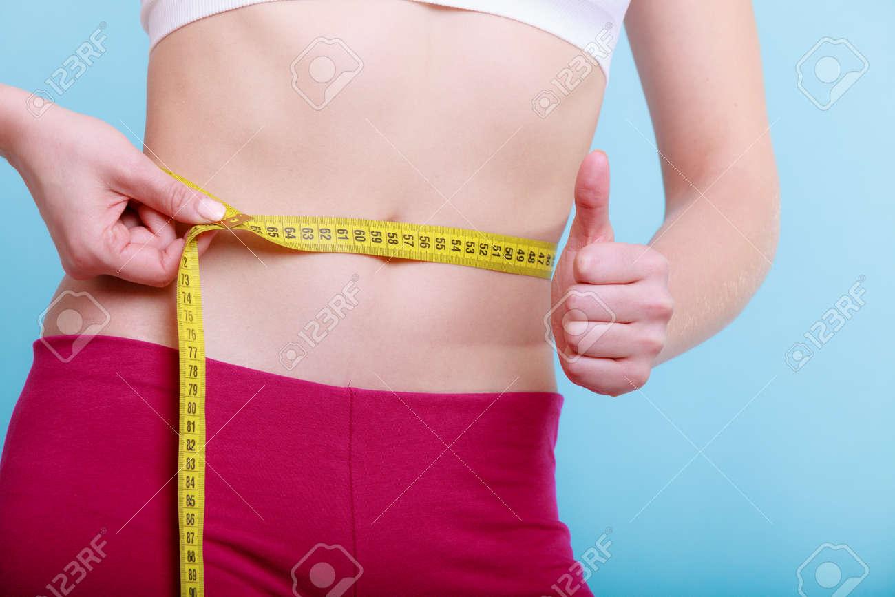 dieta para adelgazar fitness mujer
