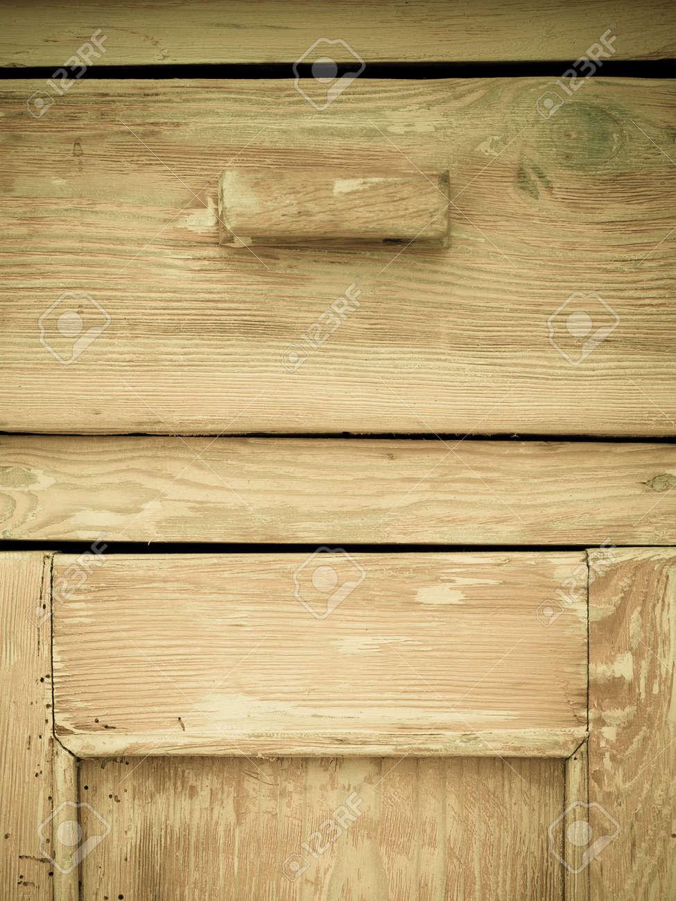 Mobelteil Retro Stil Nahaufnahme Von Vintage Holz Kuchenschrank Oder Schrank Als Hintergrund Lizenzfreie Fotos Bilder Und Stock Fotografie Image 28063345