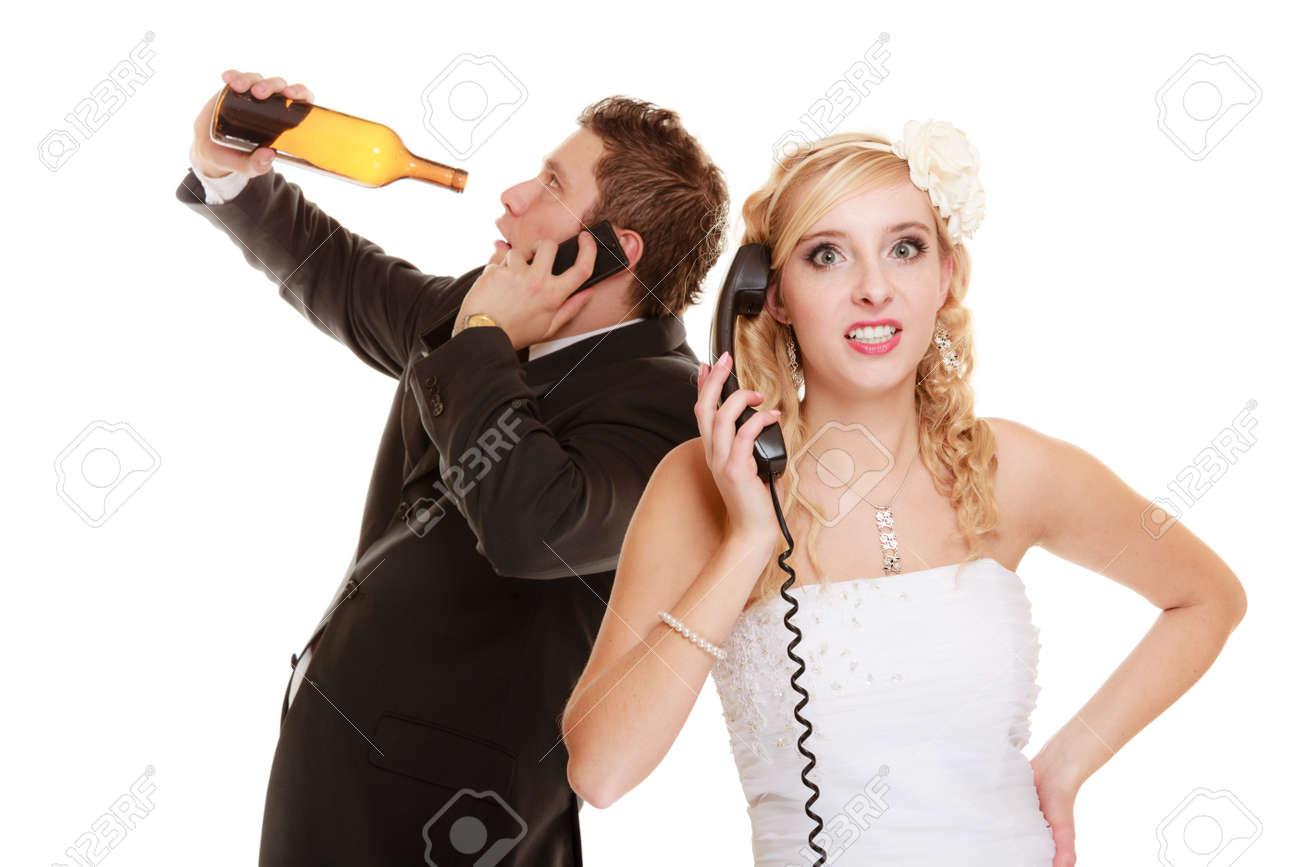 Фото со свадьбы пьяной невесты 11 фотография