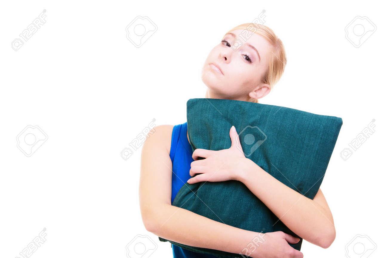 不足 倒れる 睡眠