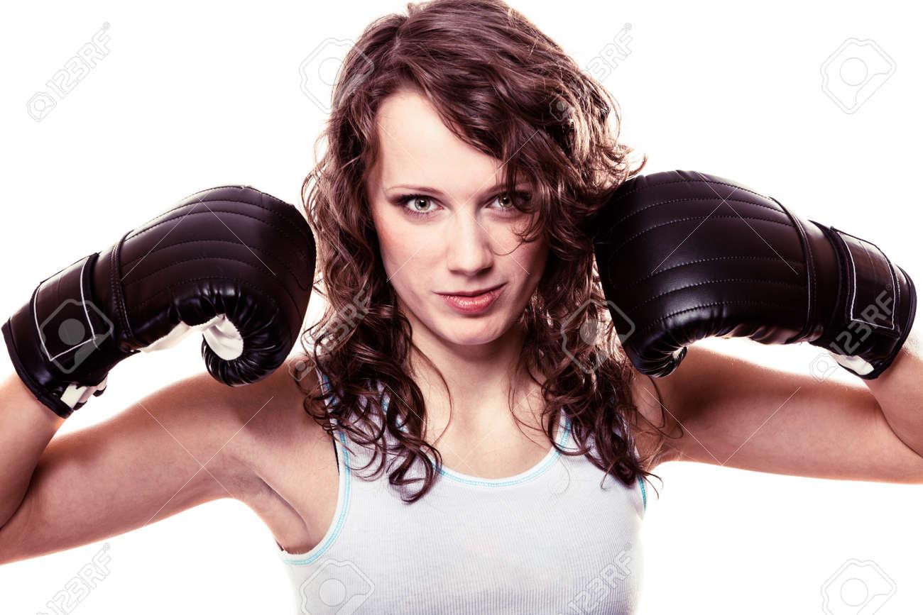 Entrenamiento fisico para artes marciales