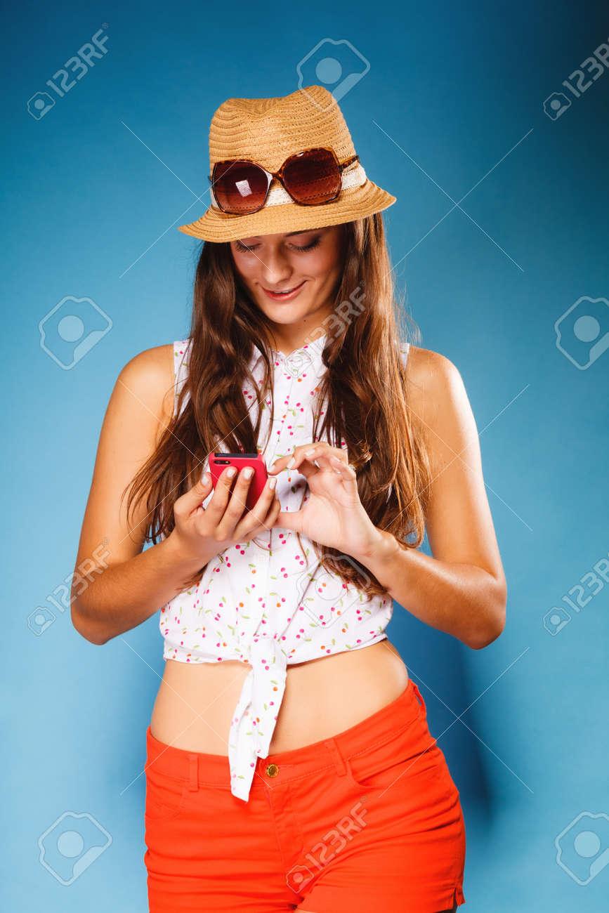 i-phoneteen-girl-selfie-pics-charlene-hart-anal