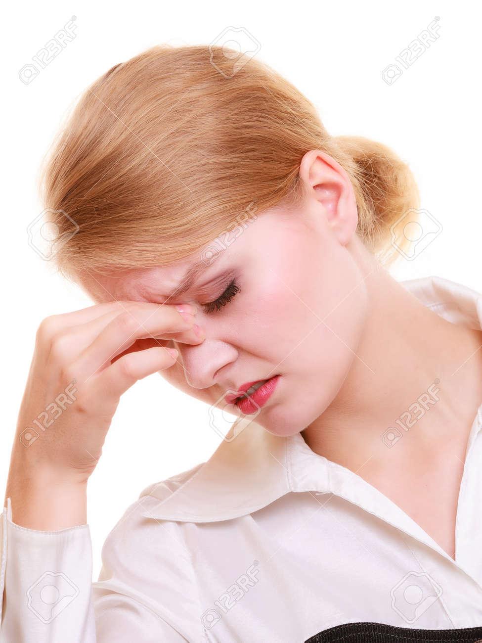 炎 頭痛 鼻腔 副