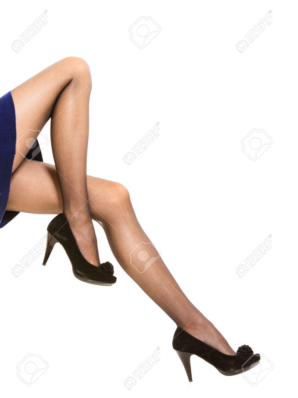 Nice sexy legs