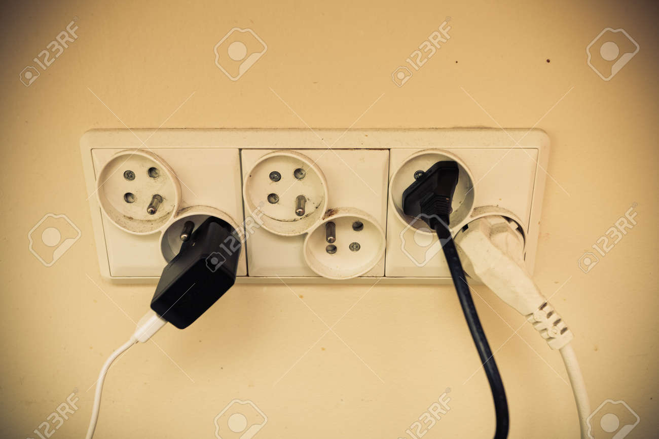 Phenomenal Electricity In House Unclean Like Dangerous Concept Dirty Electric Download Free Architecture Designs Aeocymadebymaigaardcom