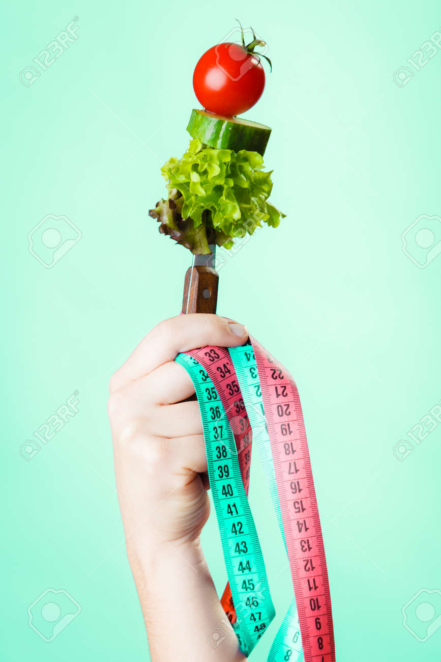 pérdida de peso de la mano