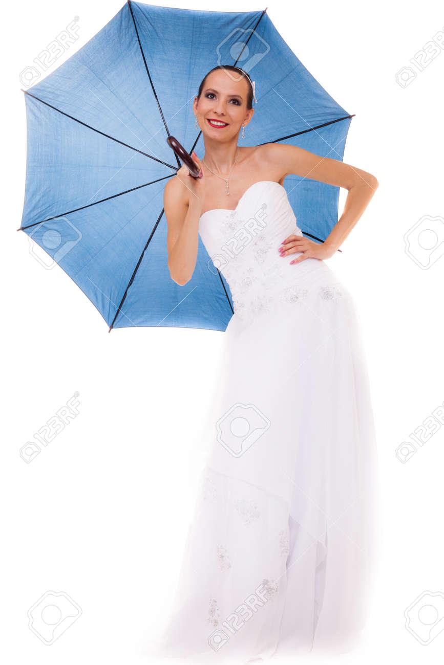 Vestidos dia de la novia