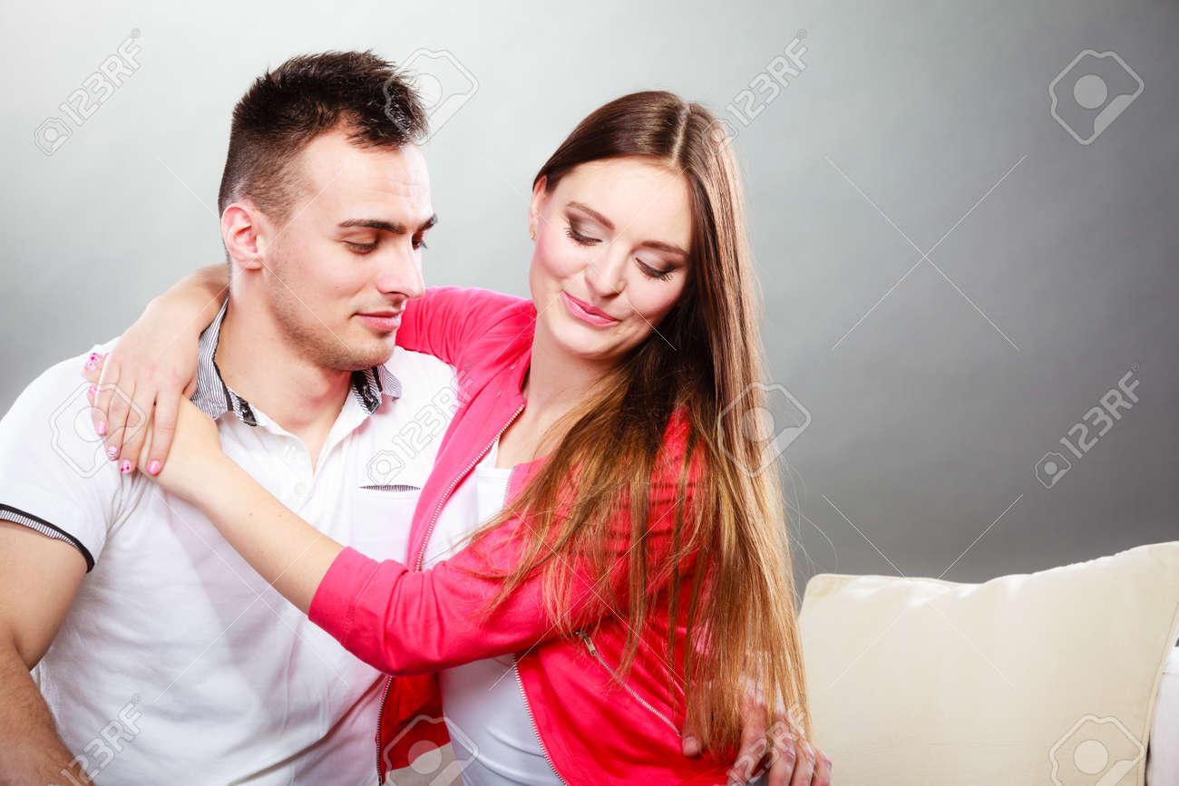 dating site todella vapaa