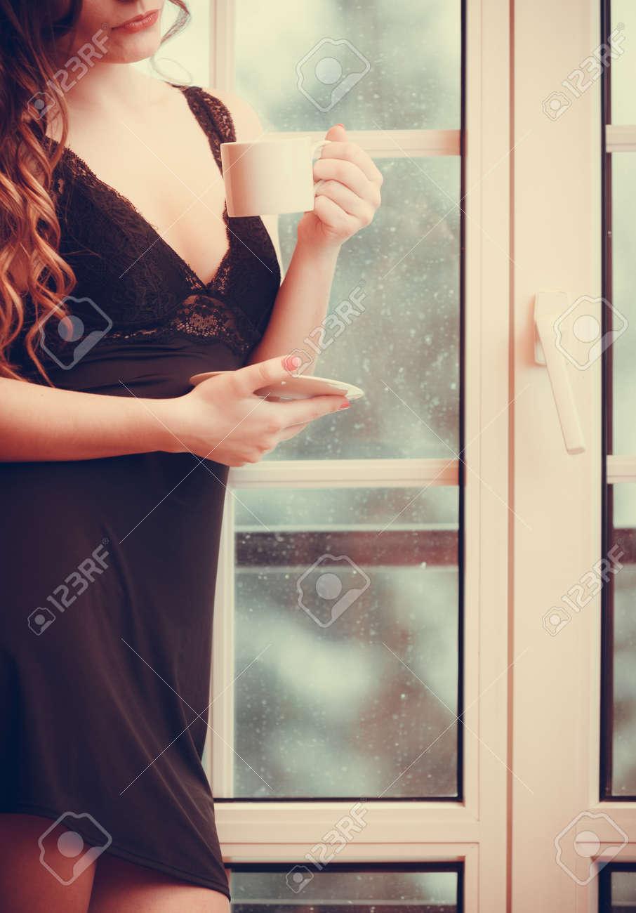 Großzügig Vorhänge Für Die Küche Französisch Türen Zeitgenössisch ...