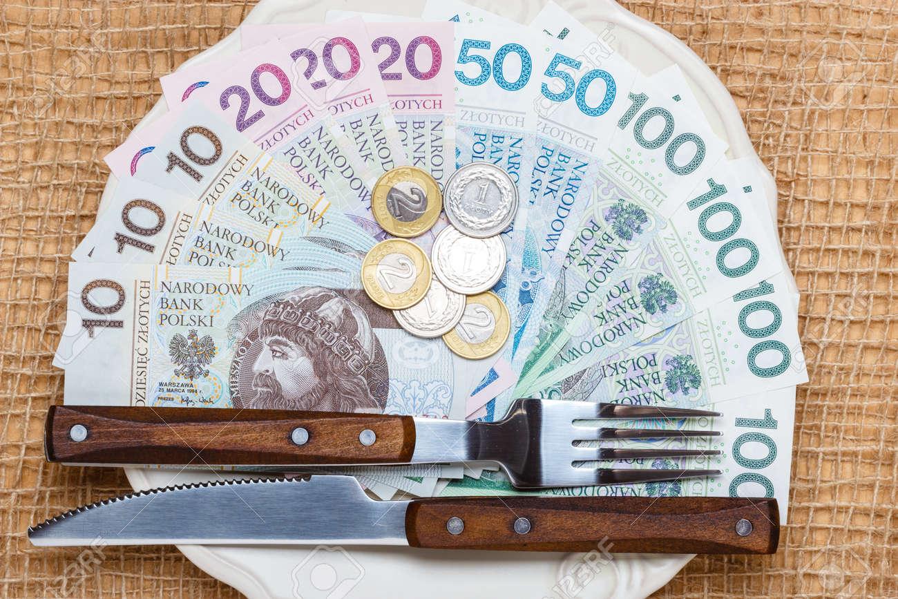 Tolle Geld Budget Vorlage Bilder - Beispiel Wiederaufnahme Vorlagen ...