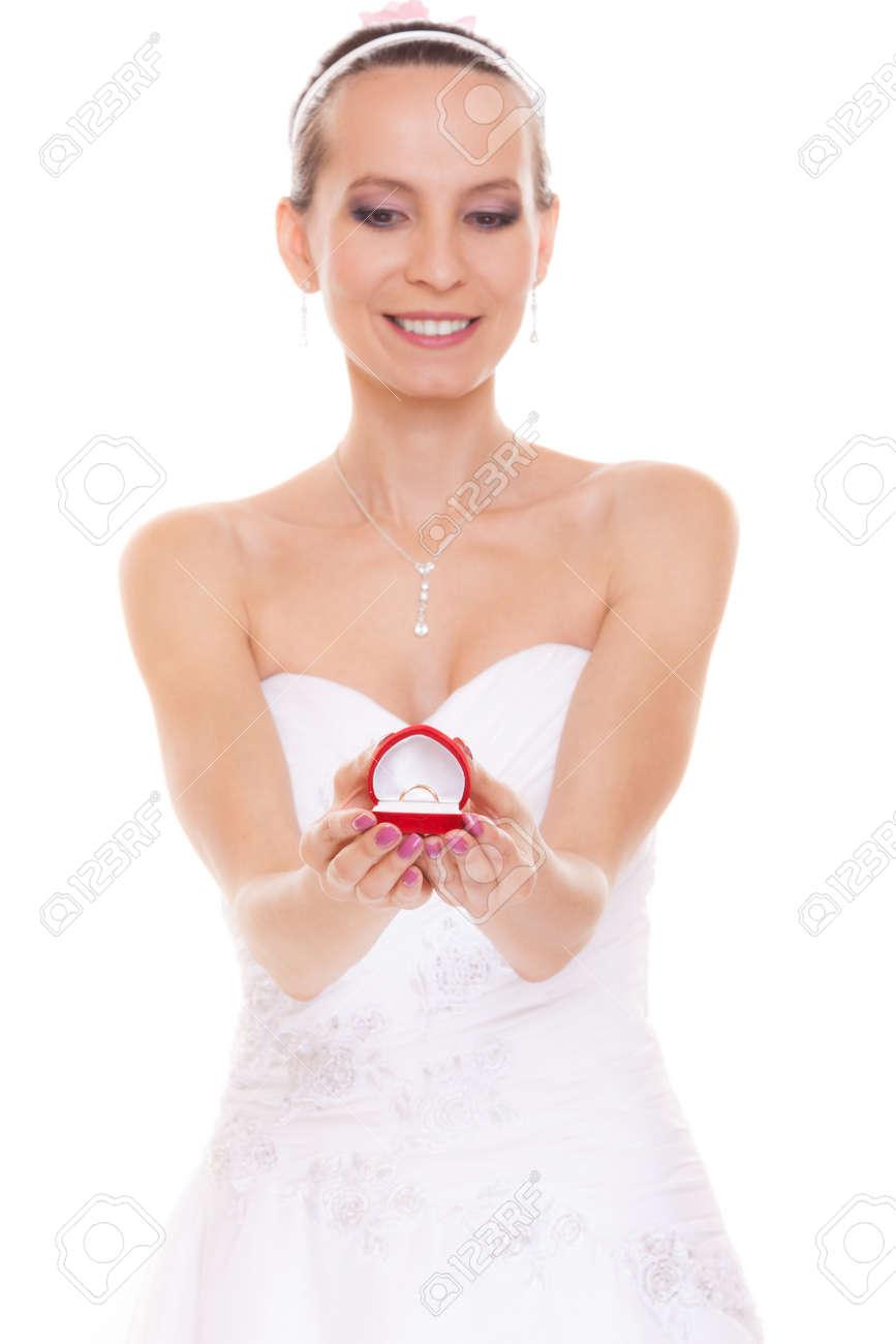 Tolle Aufbewahrungsbox Für Hochzeitskleid Galerie - Brautkleider ...