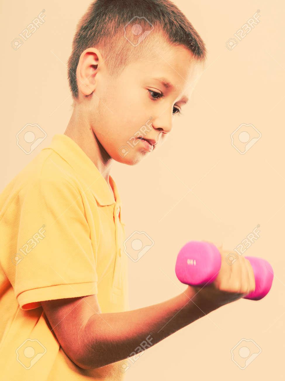 sport entretien du corps