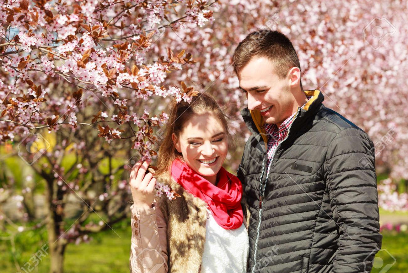 Cherry dating consigli