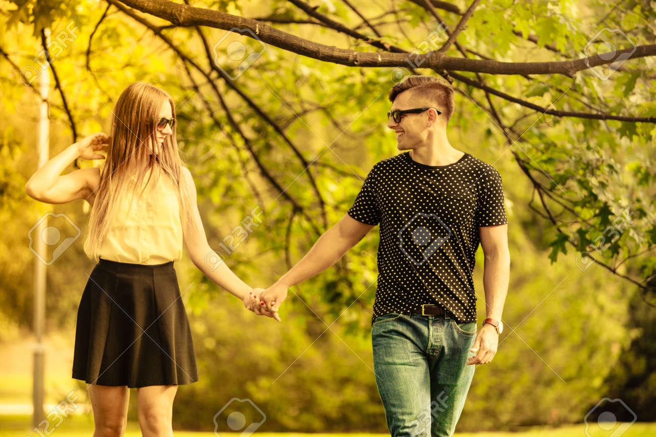 Online-Dating-Betrug fbi