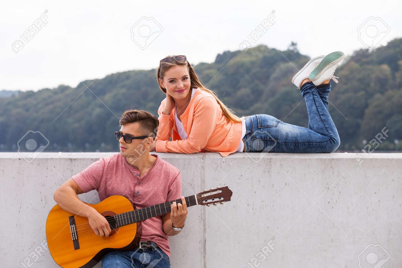 "Картинки по запросу ""music passions dating"""