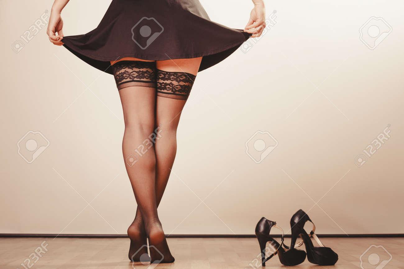 DonneModello Delle Immagini Bellezza Stock La Sessualità E Sexy rQtshd