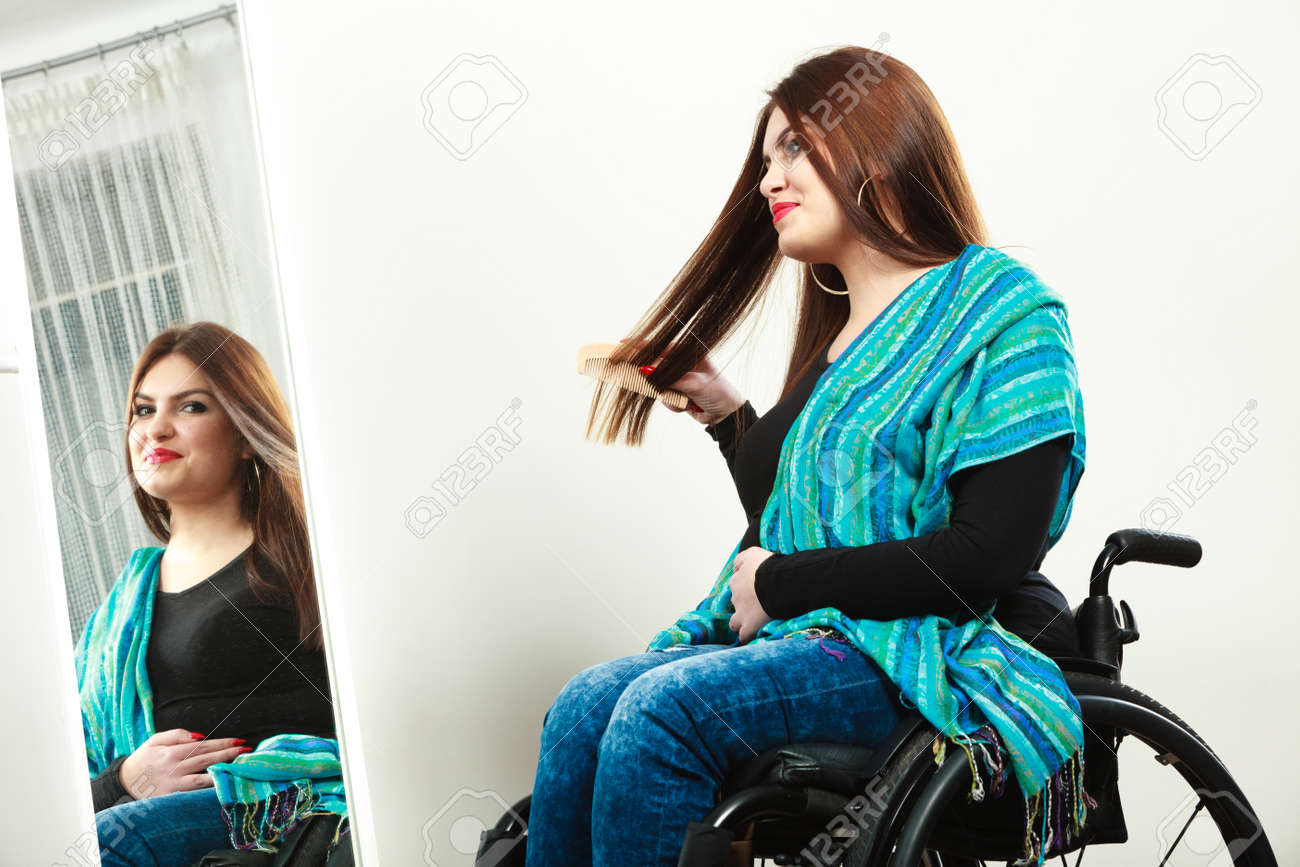 handicap-teen-sexy-teenage-girls-anal