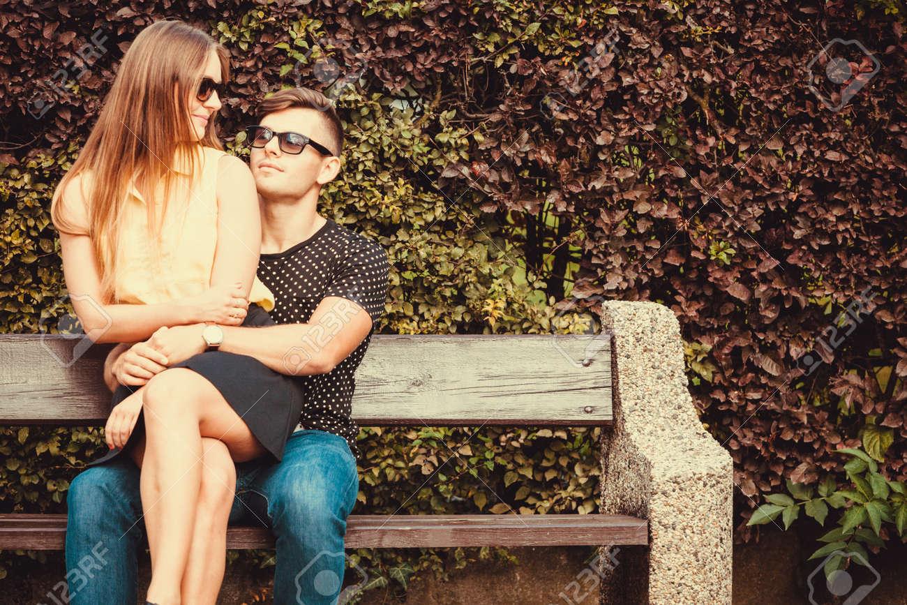 Online Dating In Dudelange