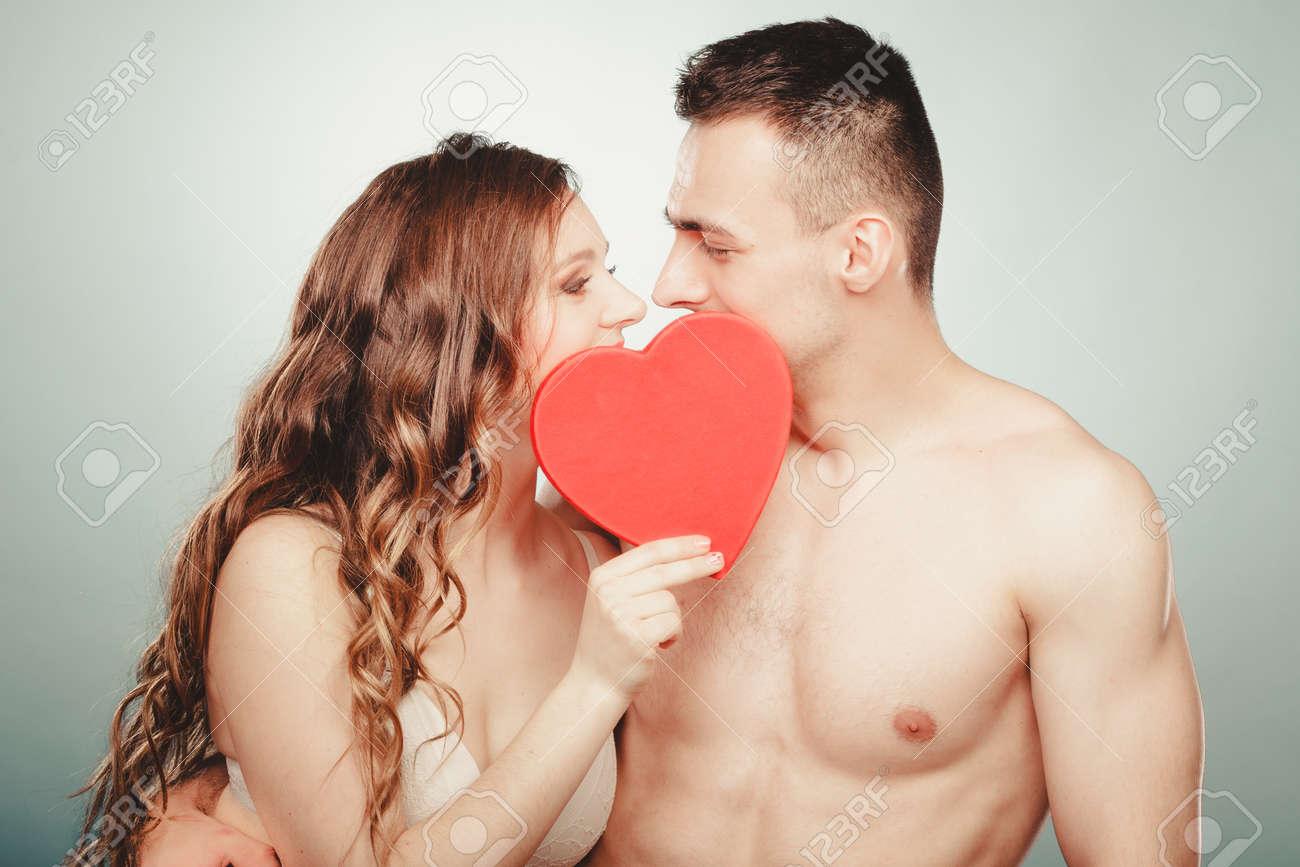Freie swinger pornos