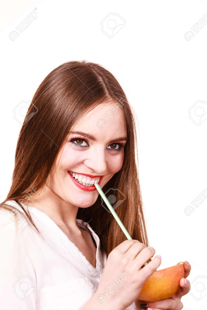 Lange haare frauen attraktiver