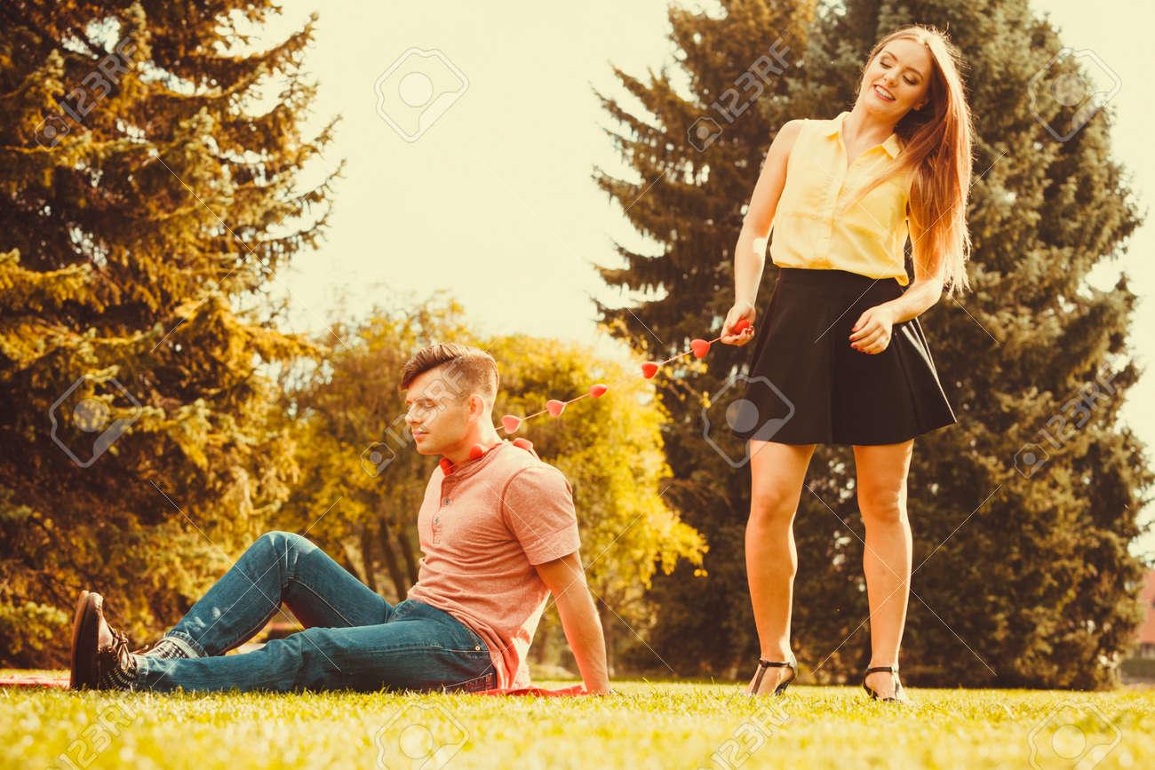 Lauren froderman dominieren Sandoval Dating