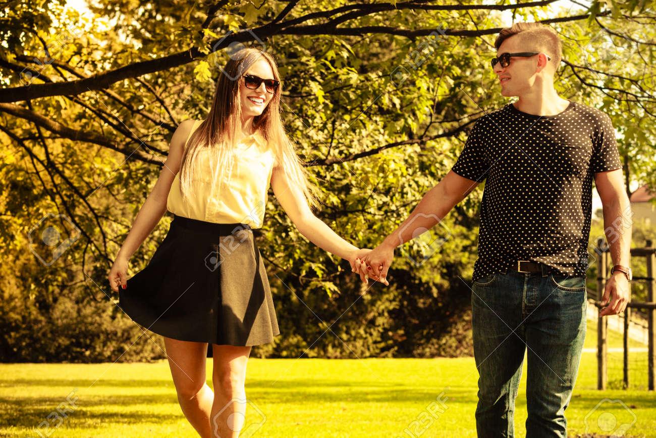 Kostenlose amerikanische Dating-Seiten für Singles