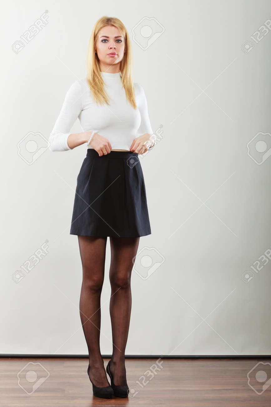 fiatal meztelen lány fotók pók ember hentai pornó