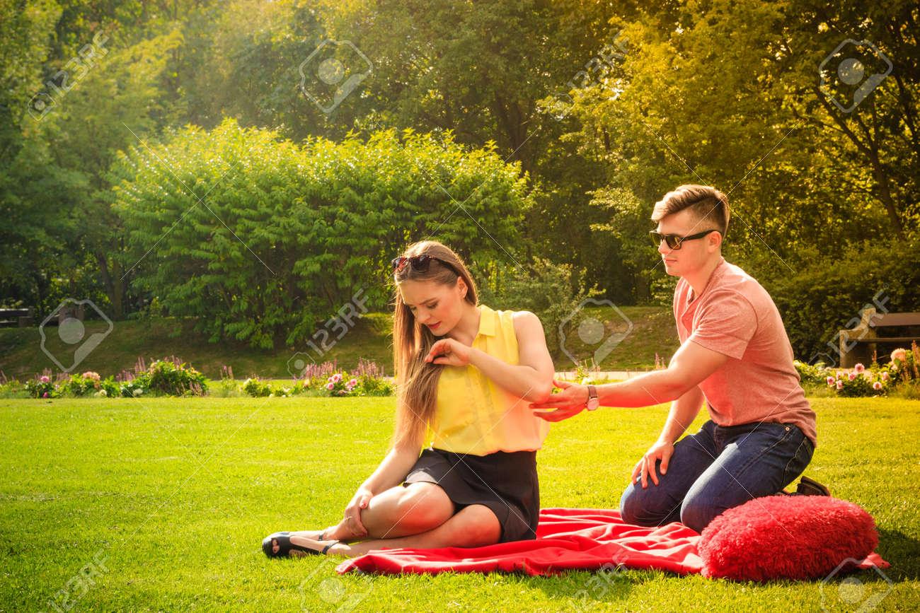big spring dating
