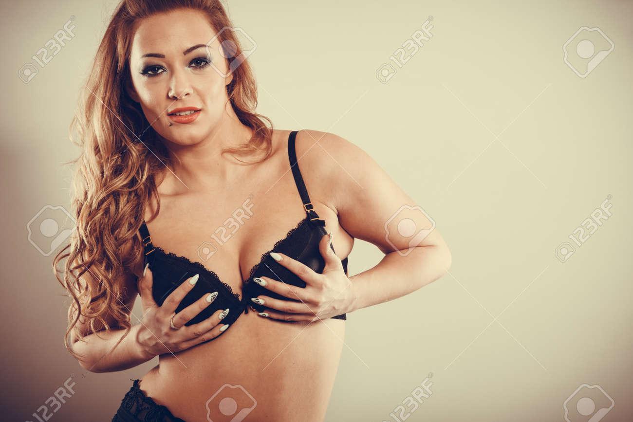 Everyday mature women nude photos