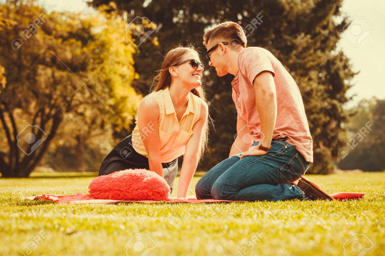 Beste Dating-Seiten Ende 30