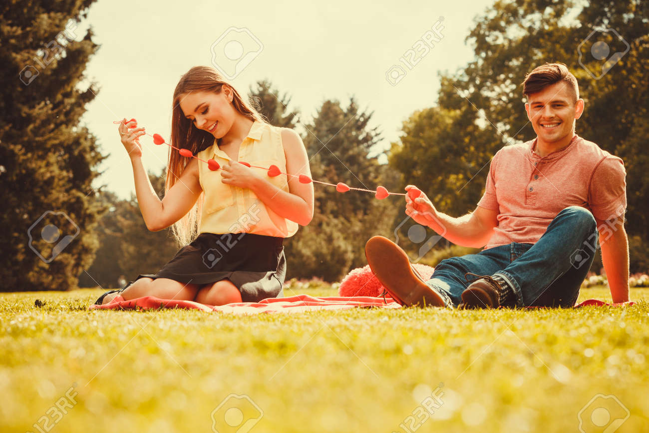 Cartomantie online dating
